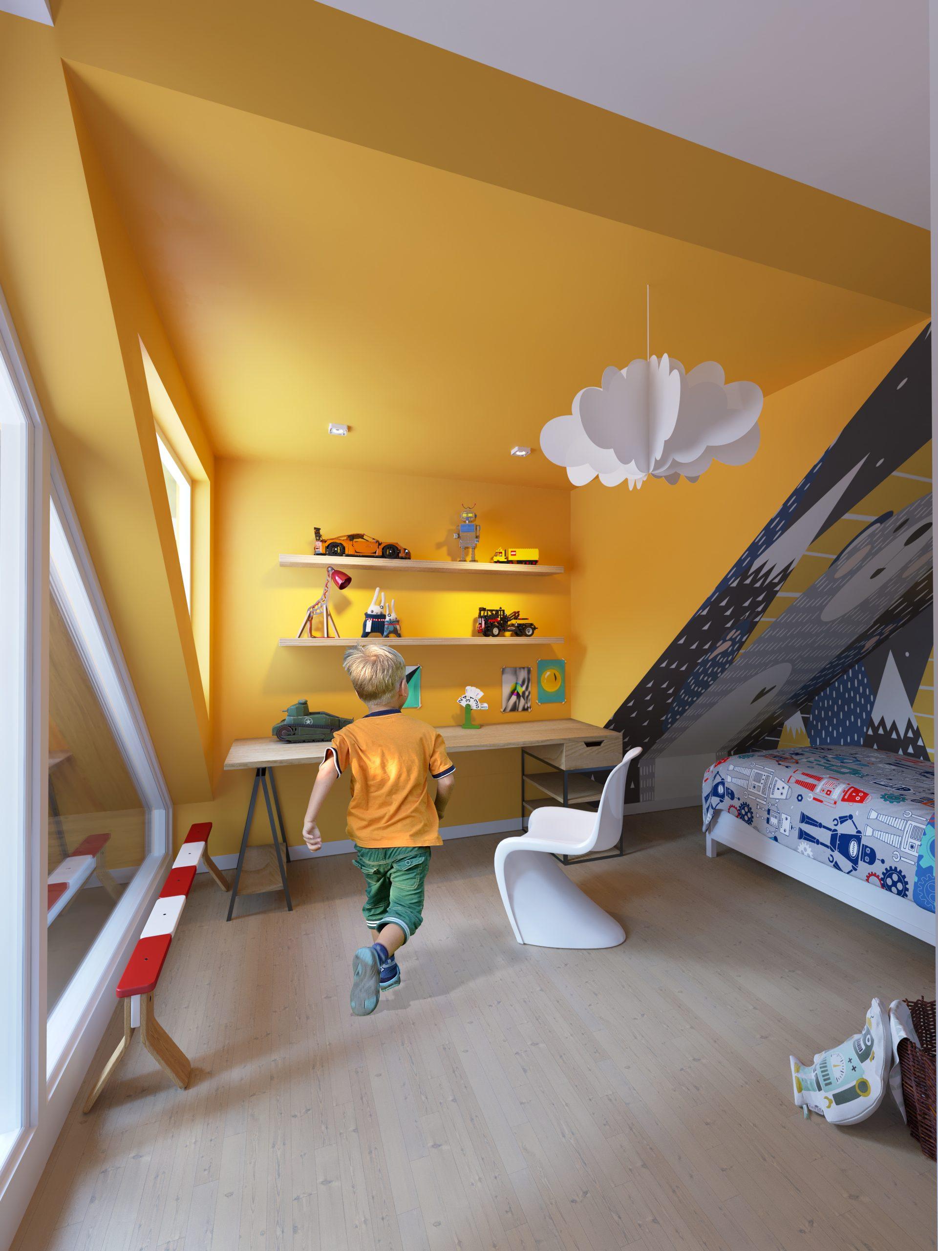 Woningbouw_3D_artist_impression