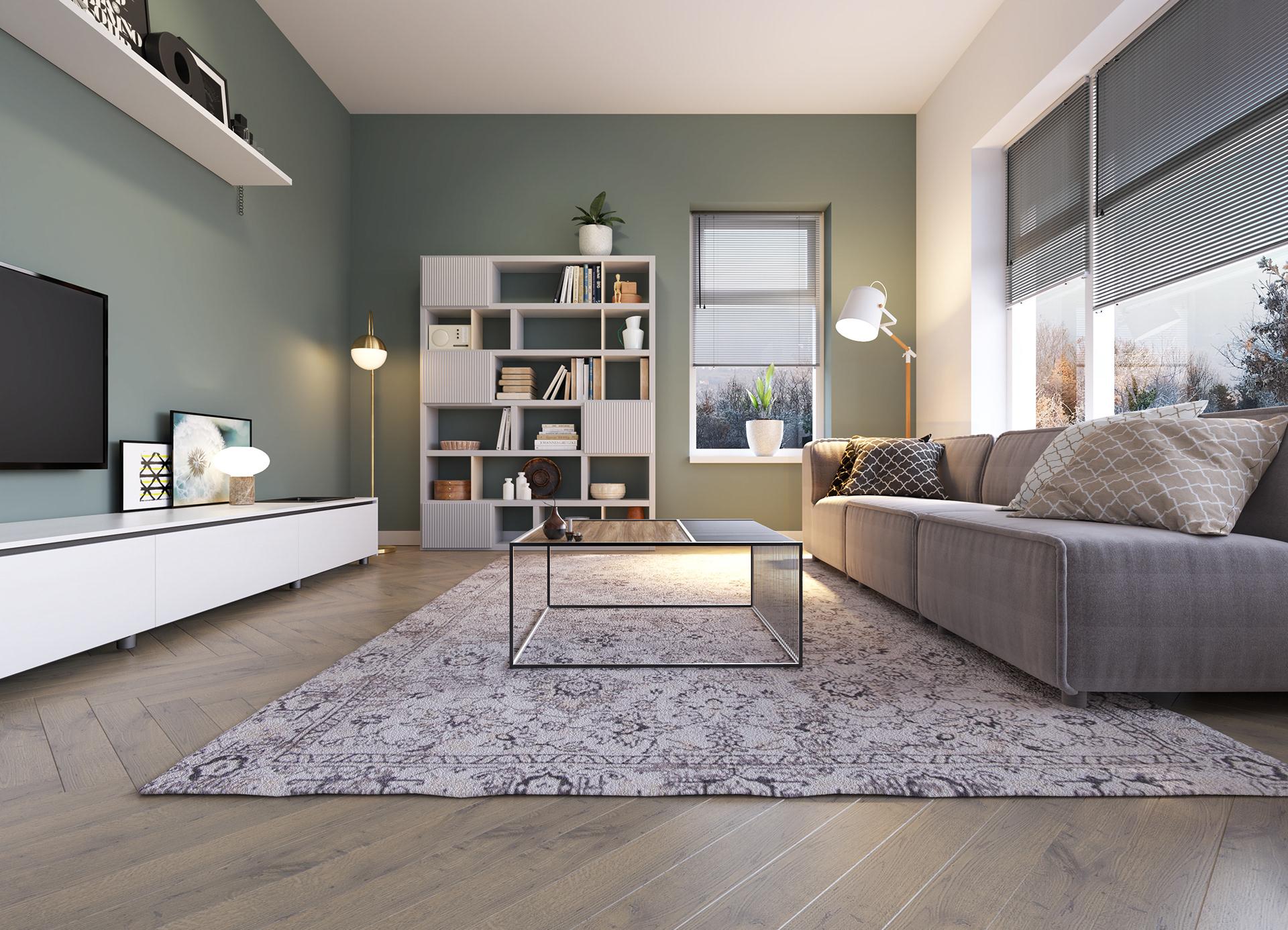 Woningbouw_3D_impressies